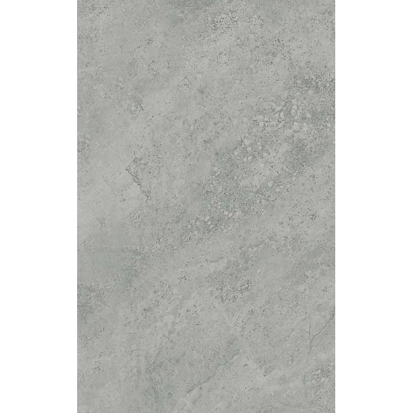 KAI - Faianță Abitare Gri (25x40cm)