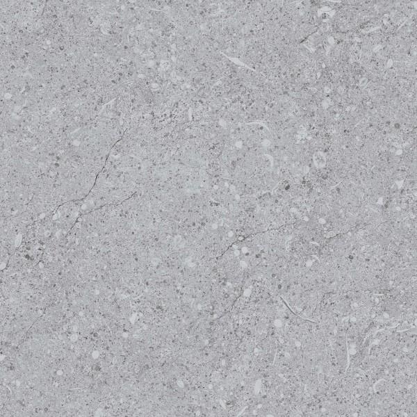 KAI - Gresie pentru interior Greco Gri (33x33cm)