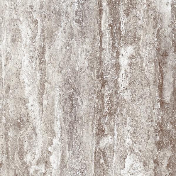 KAI - Gresie pentru interior Havana Gri (33x33cm)