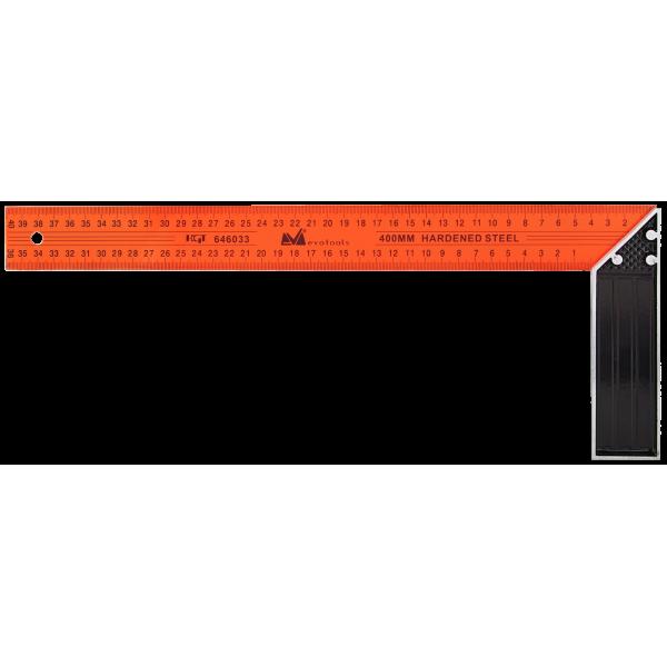 Vinclu ETS (350mm Lungime)