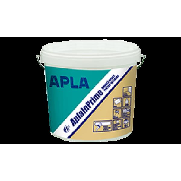 AplaInPrime - Amorsă opacă pentru interior - 10L