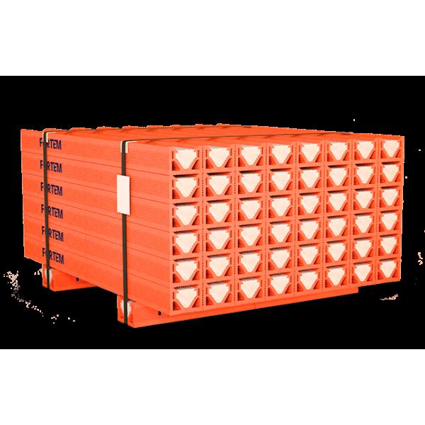 Fortem - Buiandrug tip grindă 125 (1250x117x75mm)