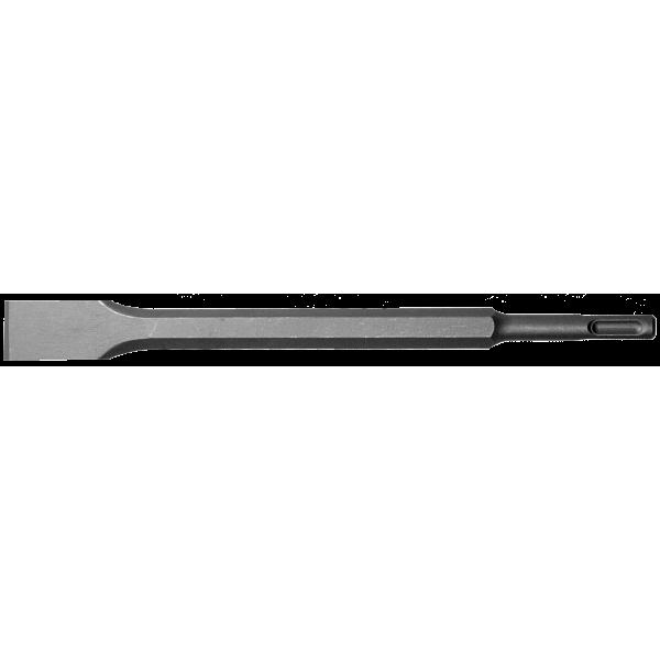 Daltă cu prindere SDS Plus (250mm Lungime)