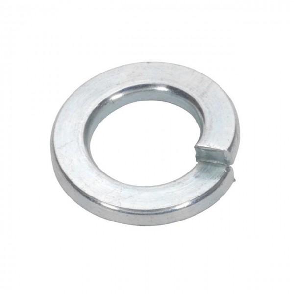 Șaibă elastică Grower DIN 127B (M6-M12)