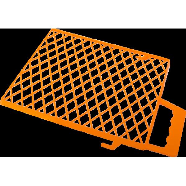 Grătar din Plastic pentru Trafalet (220x260mm)