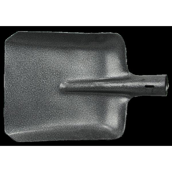 Lopată Tip C Gri Carbon (270x230mm)