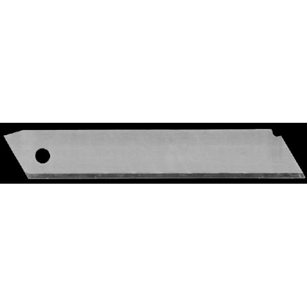 Set Rezerve Cutter 10 bucăți (80x9mm)