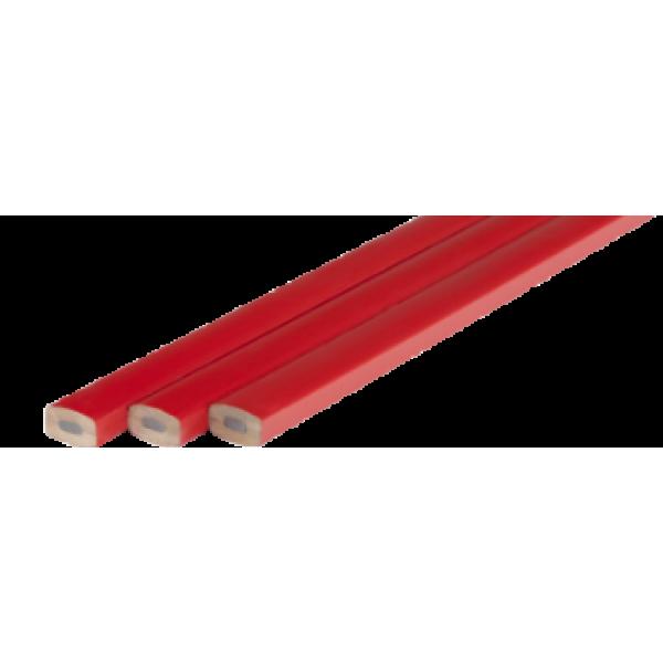 Creion Tâmplărie Extra (175mm Lungime)
