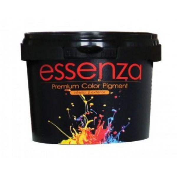 DURAZIV Essenza Pigment - Pulbere instant pentru nuanţarea manuală (36g)