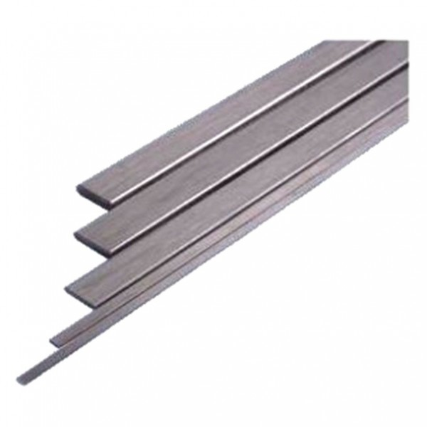 Platband 20x3mm (6m Lungime)
